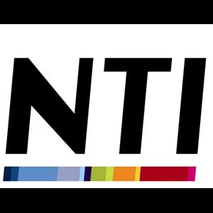 NTI thuisstudies